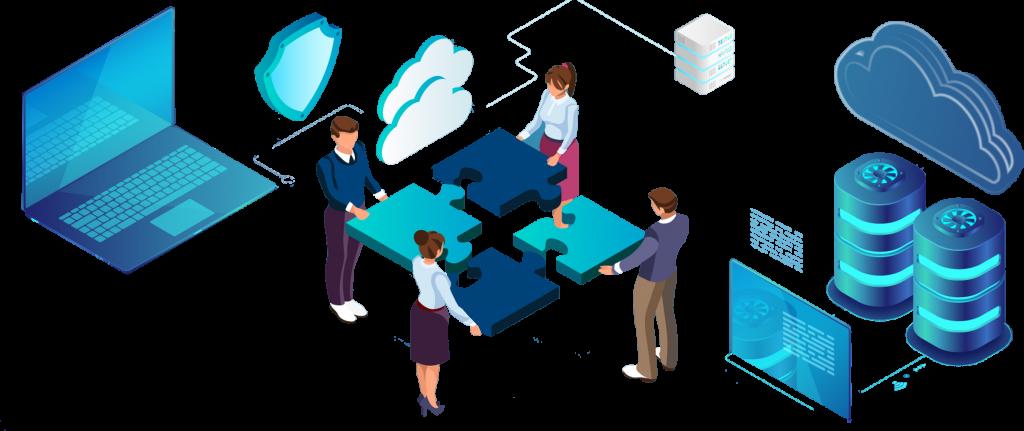 Çözüm Ofisi - Mikro ERP