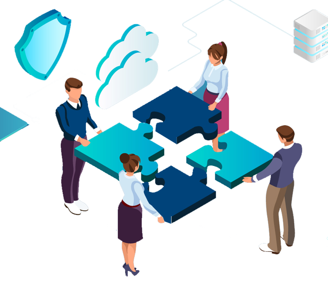 Çözüm Ofisi - Micro ERP Project