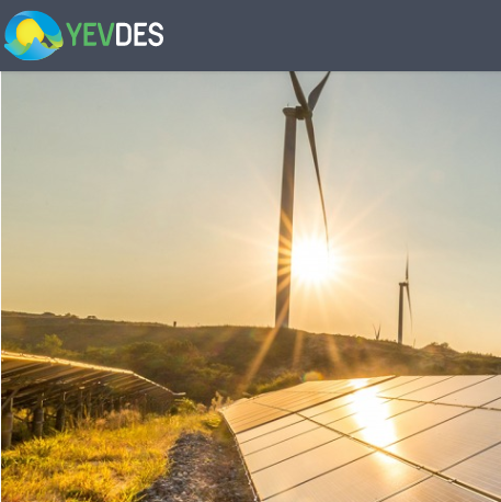 YEVDES Project